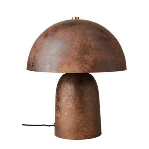 Affari Lampa Fungi rost