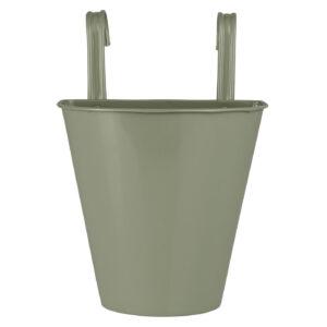 Ib Laursen Balkongkruka grön 2