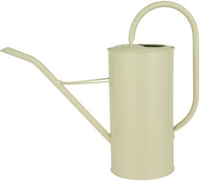 Ib Laursen Vattenkanna creme 2,7 l