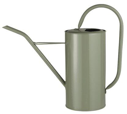 Ib Laursen Vattenkanna grön 2,7 l