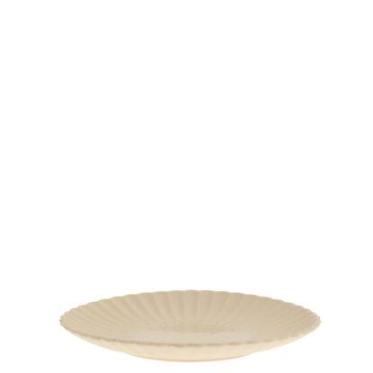 Storefactory Assiett Flora beige 2