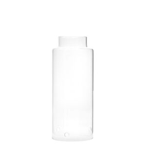 Storefactory Glascylinder Storm 3
