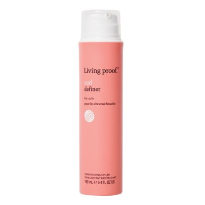 Living Proof Curl Definer