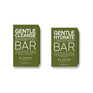 Eleven-Gentle-Bar-Duo