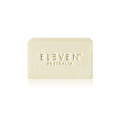 Eleven-Gentle-Cleanse-Shampoo-Bar 2