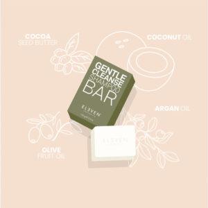 Eleven-Gentle-Shampoo-scetch