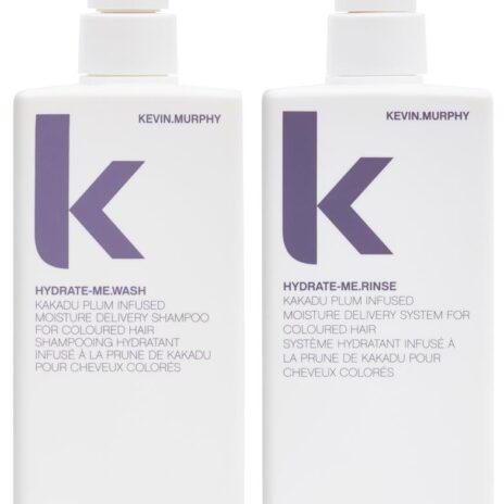 Kevin Murphy Hydrate duo 500 ml