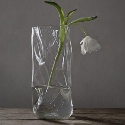 Vas Procella vase 38 cm